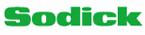 株式会社ソディック 木組みバイス採用企業